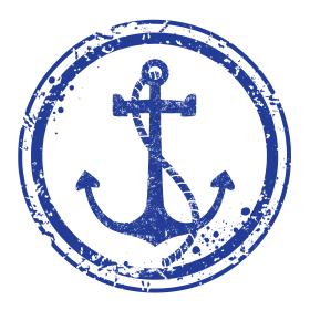 Dökümanlar anchor